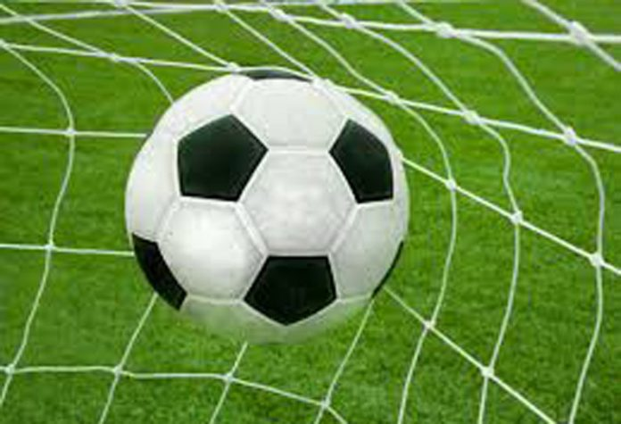 201901260213345985 Copa America FootballIn the easiest sectionBrazil team SECVPF