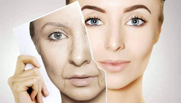 201911141104000013 Anti Ageing Home Remedies SECVPF
