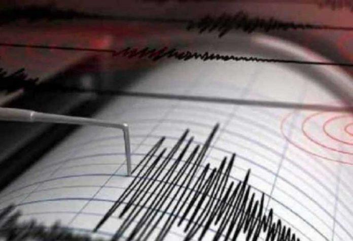 202005252240128259 Earthquake of 55 magnitude hits Manipur SECVPF