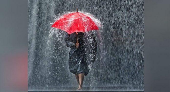987d4109 7fd68dc1 rain 850x460 acf cropped