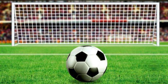 Football socker