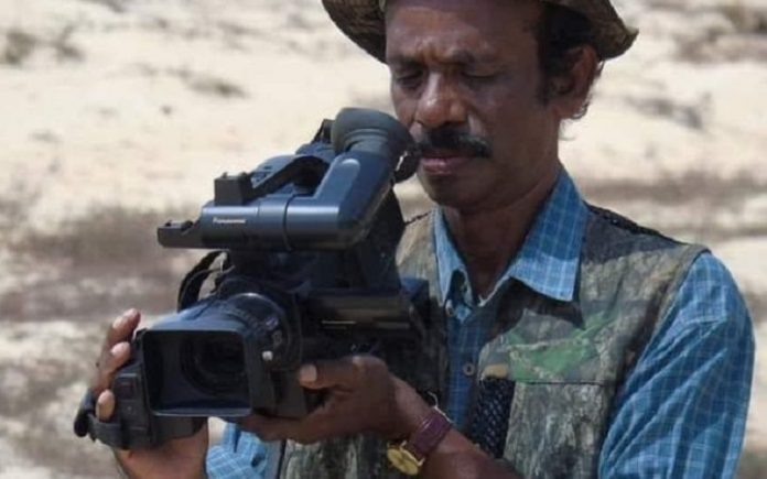 director 720x450 1
