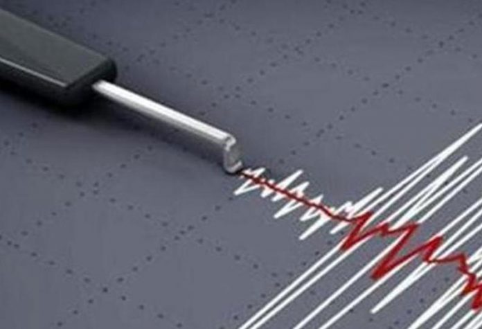 201912151307151714 An earthquake of magnitude 68 struck Mindanao Philippines SECVPF