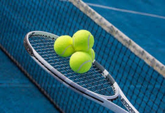202001080115363592 Australian Open Tennis Tournament by Wildfire SECVPF 1