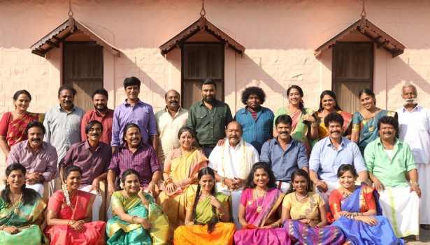 202003311452055228 Tamil News Rajavamsam movie preview SECVPF