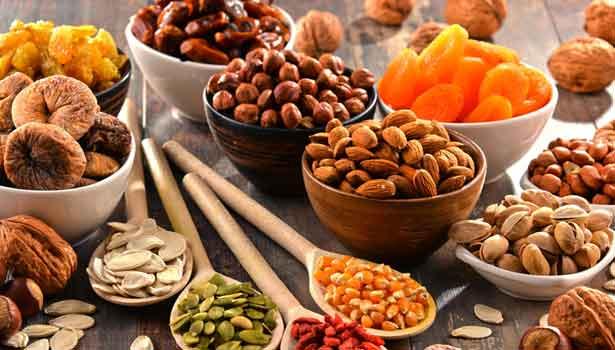 202009051117306899 Tamil News health of dry fruits SECVPF