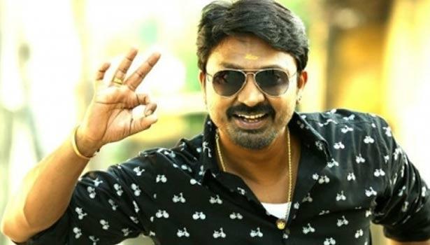 202102172005379036 Tamil News Tamil cinema Krishna acted Rayar parambarai SECVPF