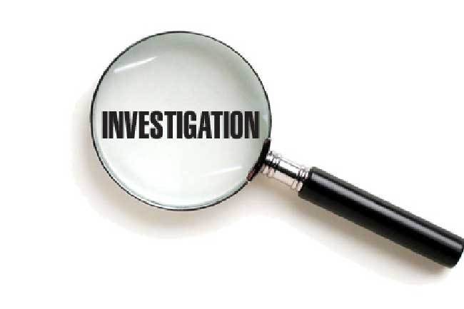 318373166investigation 2 1