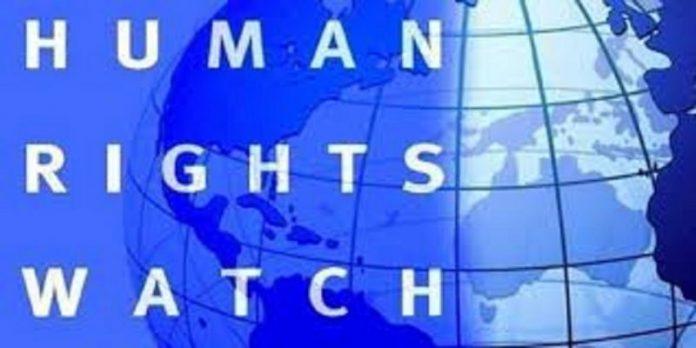 Human Rights Watch 800x400 1
