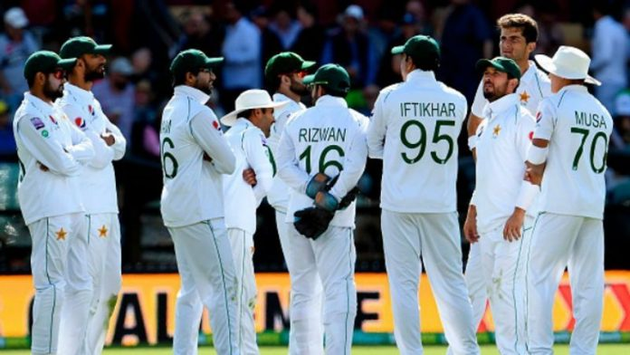 pakistan team size 1 jpg