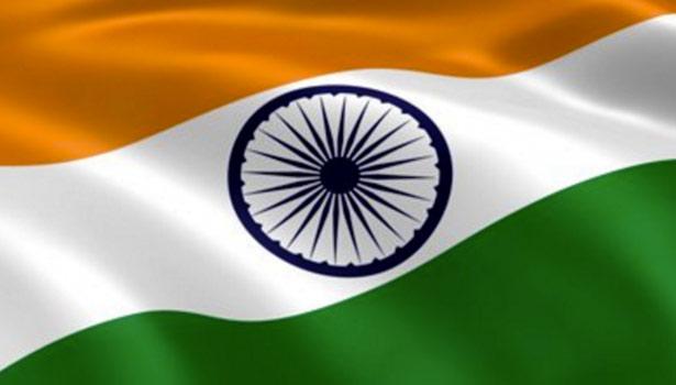 201706151807457094 india. L styvpf