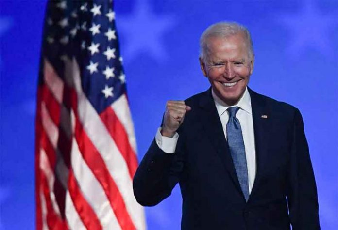 Joe Biden 0887