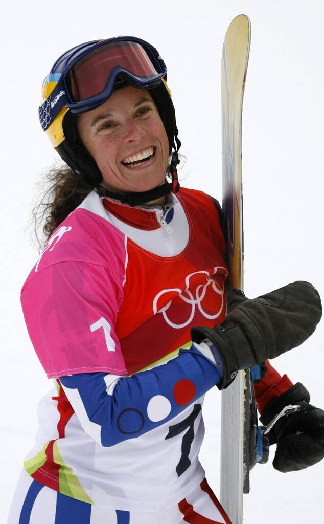rs 634x1024 210324144140 634 Julie Pomagalski snowboarder