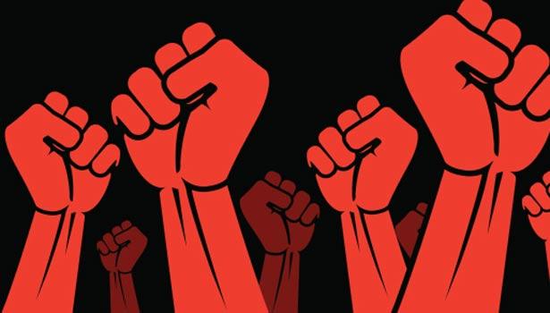 201912201923451525 coimbatore Struggle for Opposition to Citizenship Amendment SECVPF