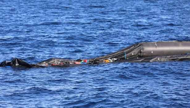 202102022356239554 Tamil News At least 12 people died and dozens are missing after two SECVPF
