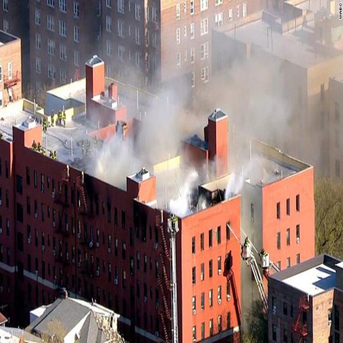 210406221200 new york apartment fire 0406 exlarge 169