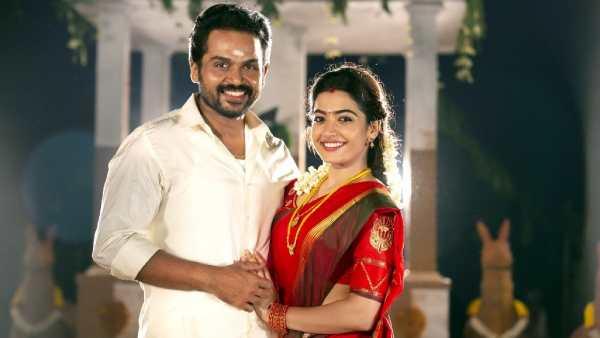 karthi in sulthan tamil movie stills 007 1617375392