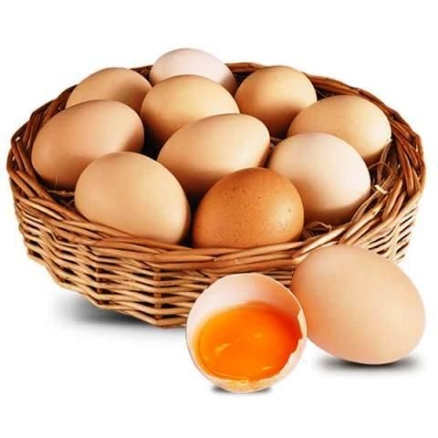 nattukozhi egg