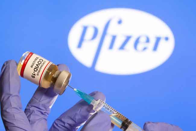 1610785205 pfizer 2