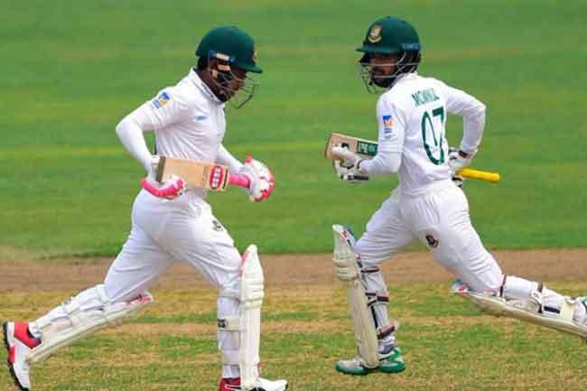 1618978921 bangladesh vs sri lanka 2