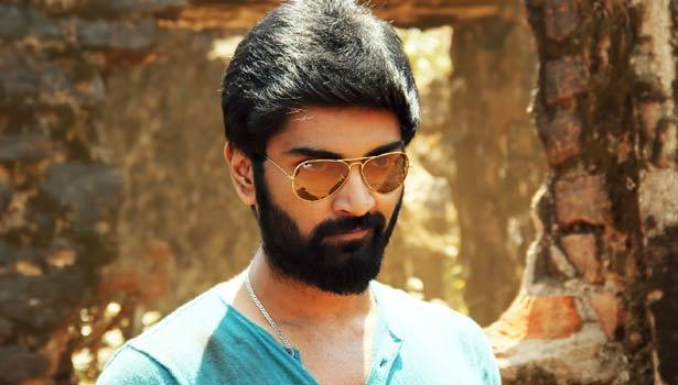 202003241500033808 Tamil News Atharvaa plays don role in kuruthi aattam SECVPF 1