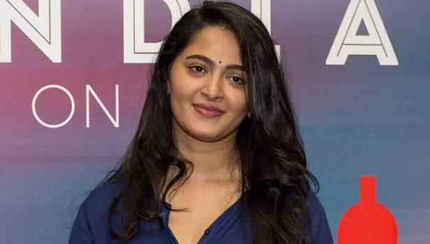 202105011554307166 Tamil News Tamil cinema anushka shetty marriage news SECVPF