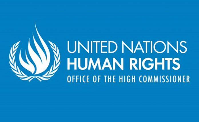 25 08 2011humanrights
