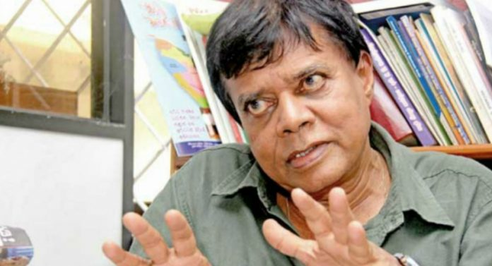 Rohana Lakshman 850x460 acf cropped
