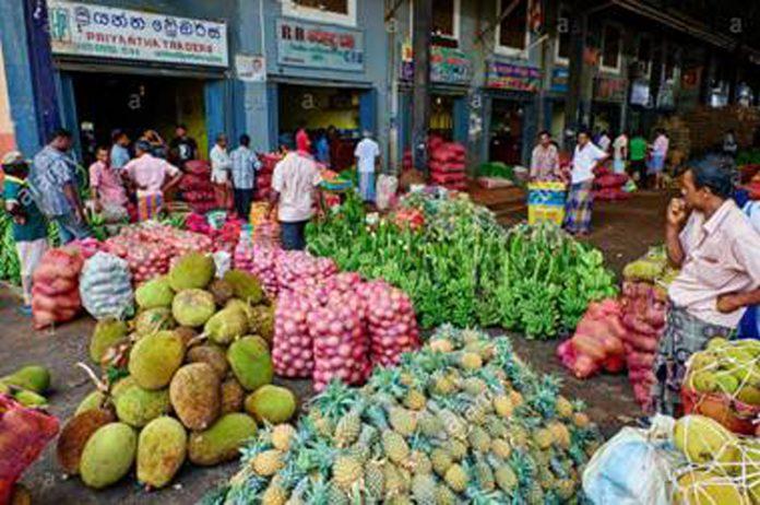 dambulla market 111020 seithy