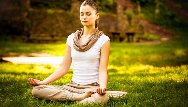 201710280935373780 meditation give benefits SECVPF