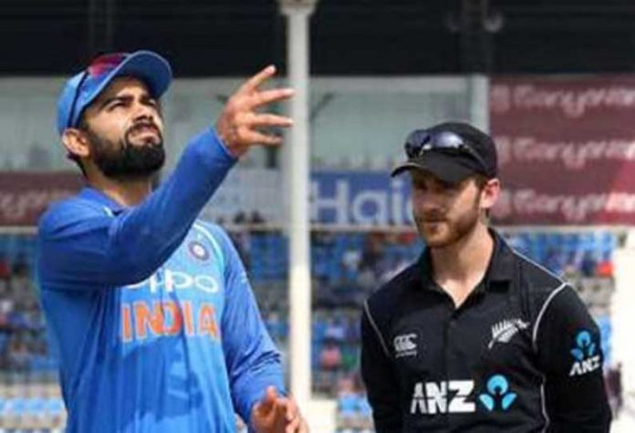 202001311228561226 4th 20 over cricket match between India and New Zealand New SECVPF