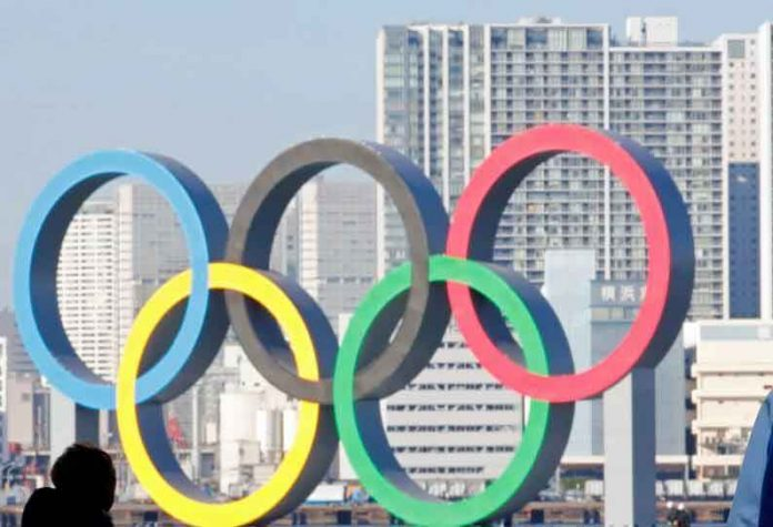 202101221352145388 Japan privately concludes Tokyo Olympics should be cancelled SECVPF