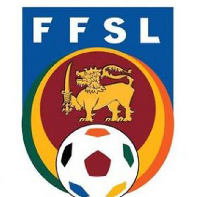 Football Federation of Sri Lanka logo 300x300 1