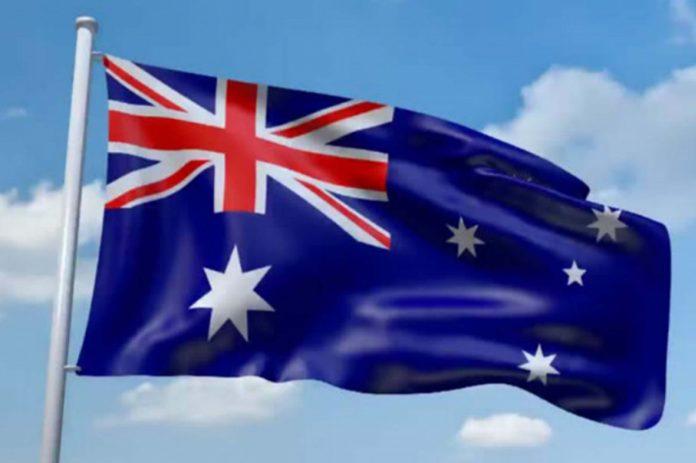 Australia 1 850x460 acf cropped
