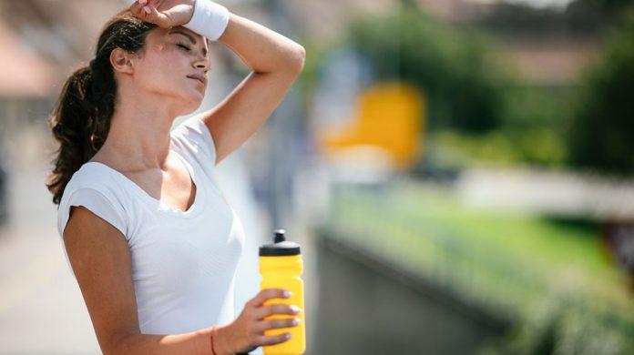 Summer health tips001 1 1024x574 1